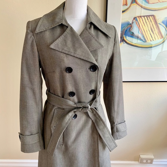 later better price best value Larry Levine Trench